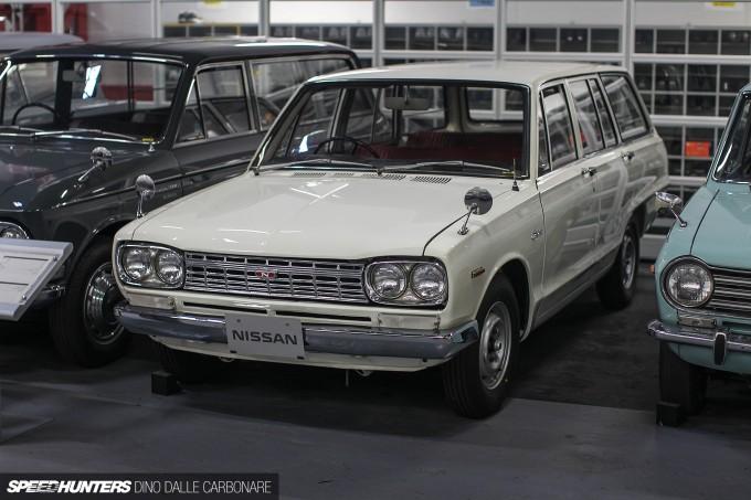 Nissan-DNA-Garage-47
