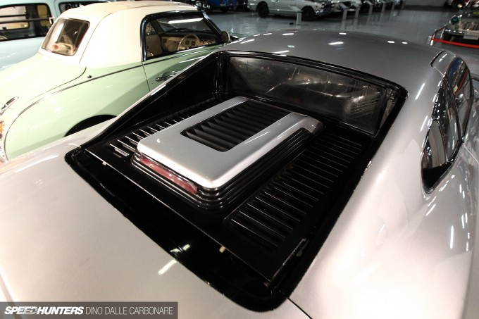 Nissan-DNA-Garage-54