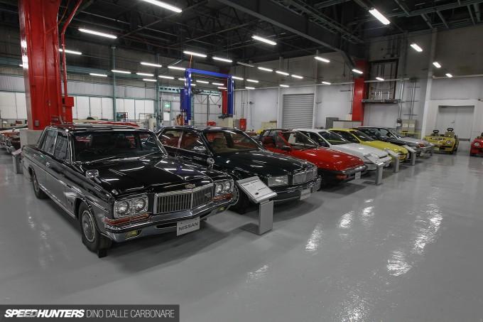 Nissan-DNA-Garage-55