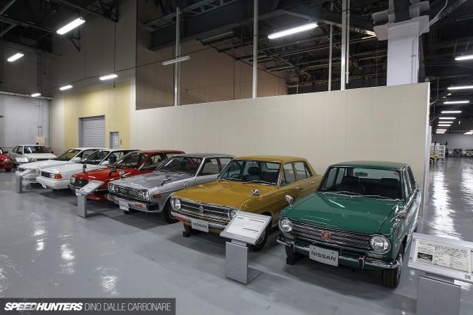 Nissan-DNA-Garage-56