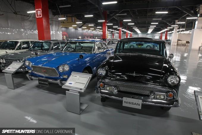 Nissan-DNA-Garage-58