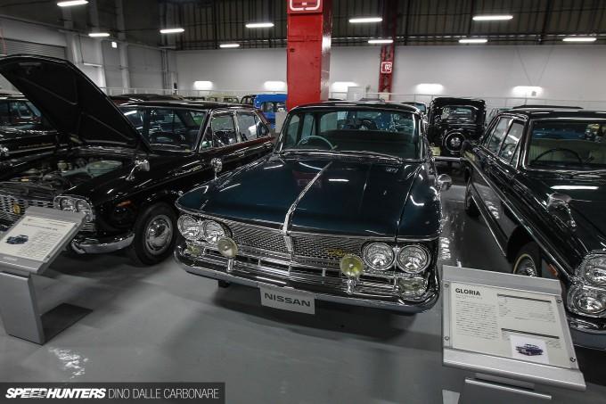 Nissan-DNA-Garage-59