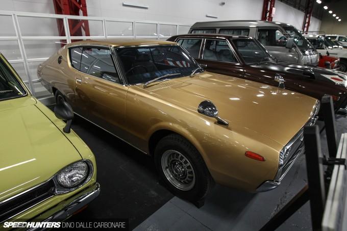 Nissan-DNA-Garage-60