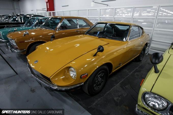 Nissan-DNA-Garage-61