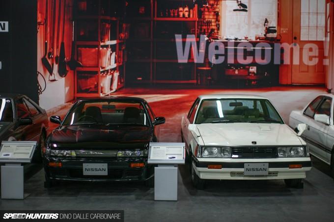Nissan-DNA-Garage-64