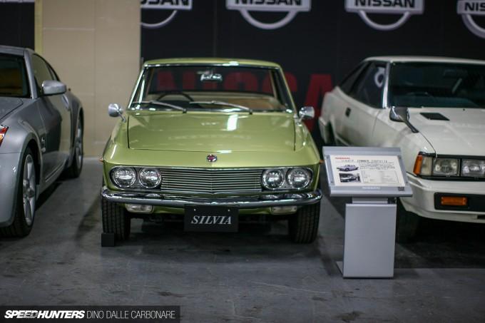 Nissan-DNA-Garage-65