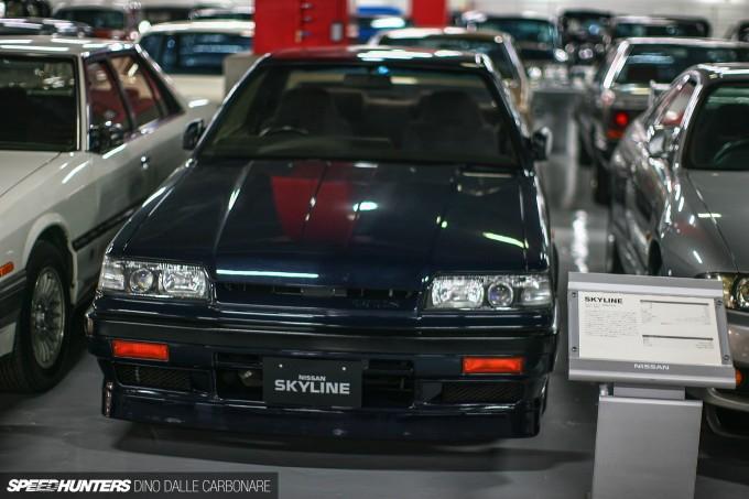 Nissan-DNA-Garage-76