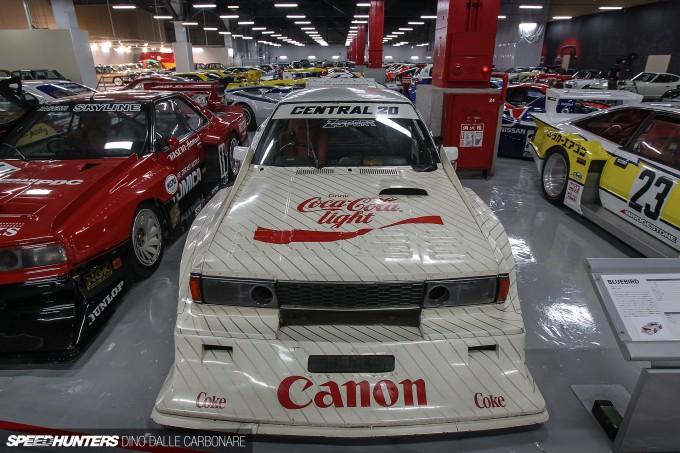 Nissan-DNA-Garage-02