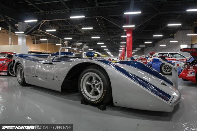 Nissan-DNA-Garage-03