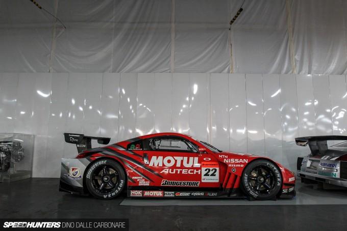 Nissan-DNA-Garage-10
