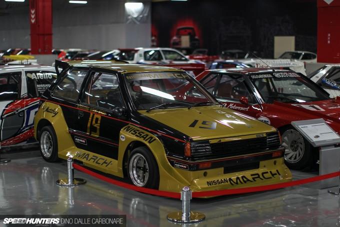 Nissan-DNA-Garage-15