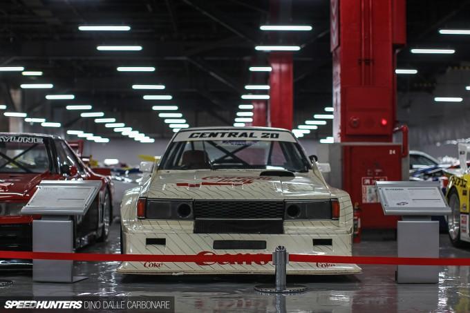 Nissan-DNA-Garage-20