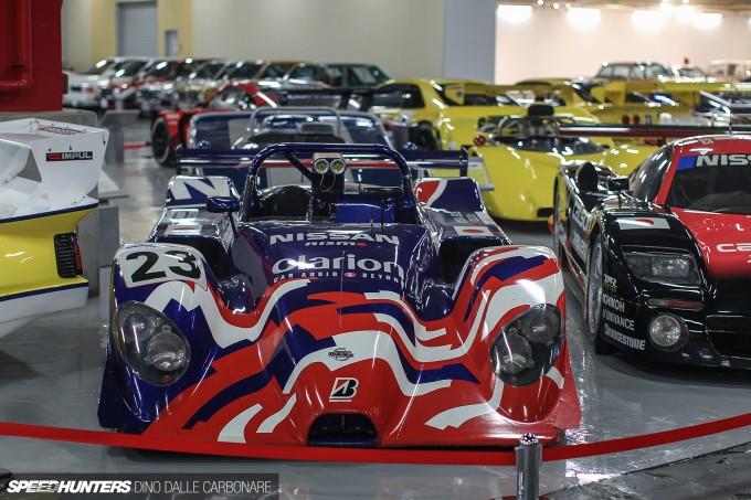 Nissan-DNA-Garage-23