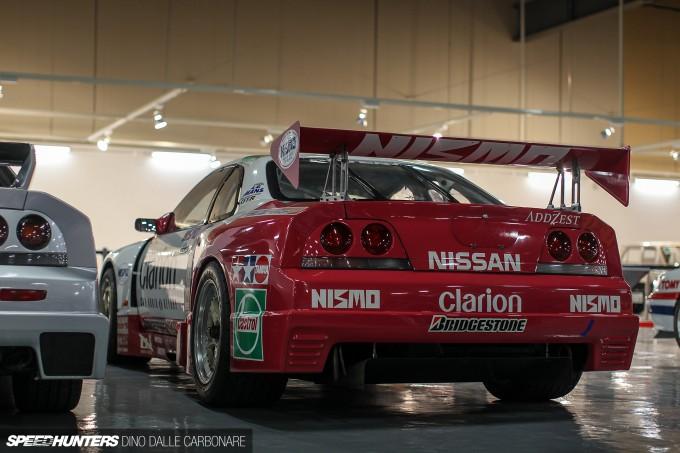 Nissan-DNA-Garage-35