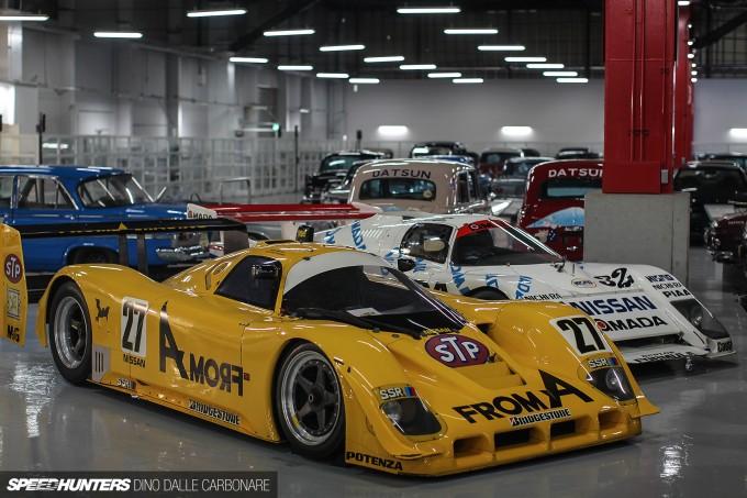 Nissan-DNA-Garage-37