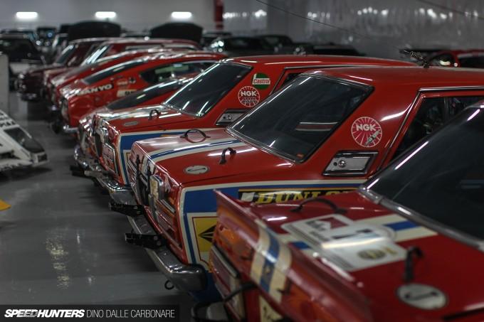 Nissan-DNA-Garage-40