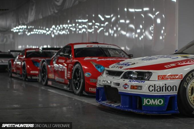 Nissan-DNA-Garage-41