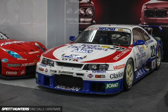 Nissan-DNA-Garage-42