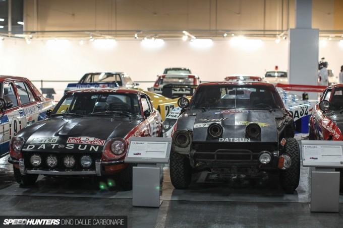 Nissan-DNA-Garage-43-1200x800