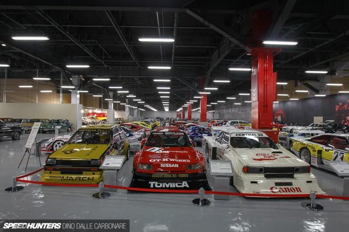 Nissan-DNA-Garage-48