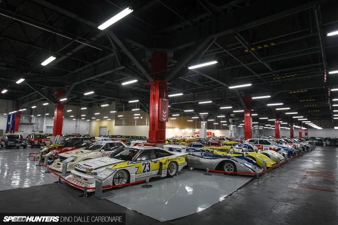 Nissan-DNA-Garage-49