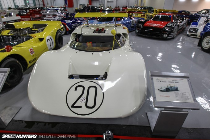 Nissan-DNA-Garage-50