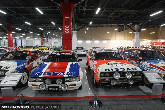 Nissan-DNA-Garage-51