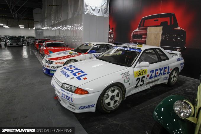 Nissan-DNA-Garage-52