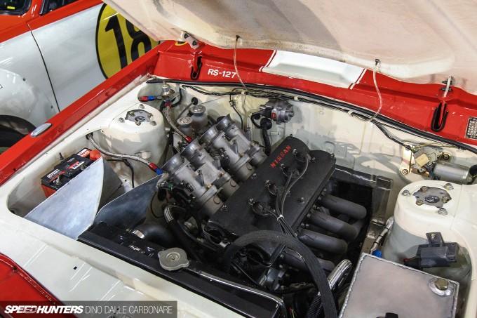 Nissan-DNA-Garage-57