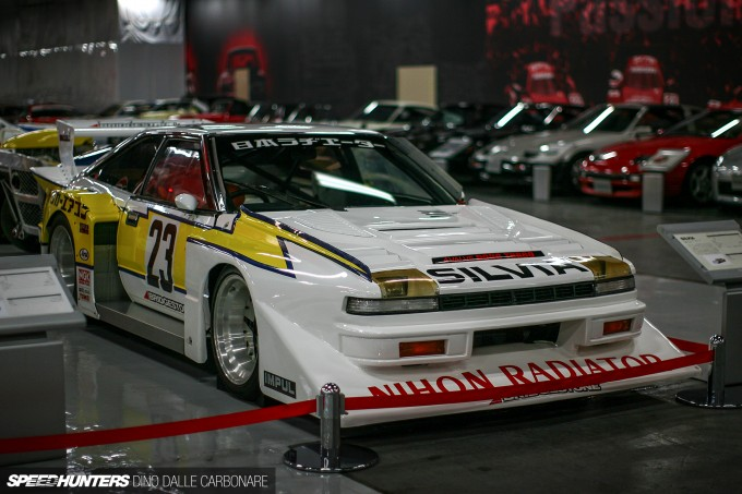 Nissan-DNA-Garage-63