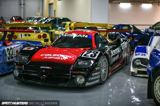 Nissan-DNA-Garage-68