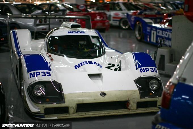 Nissan-DNA-Garage-70
