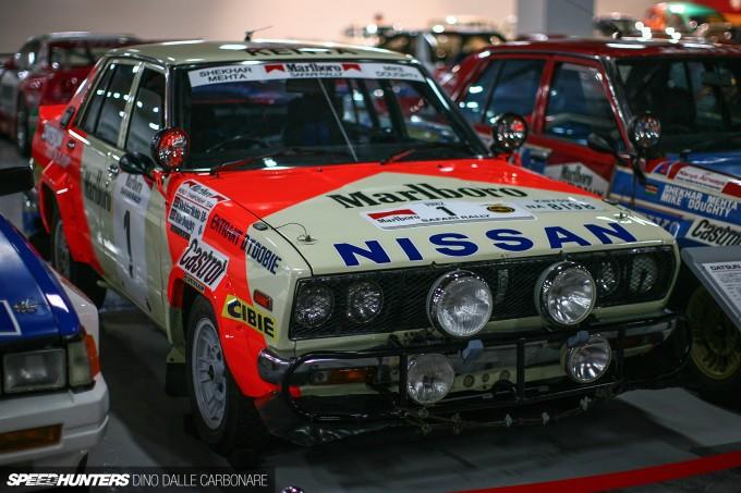 Nissan-DNA-Garage-73