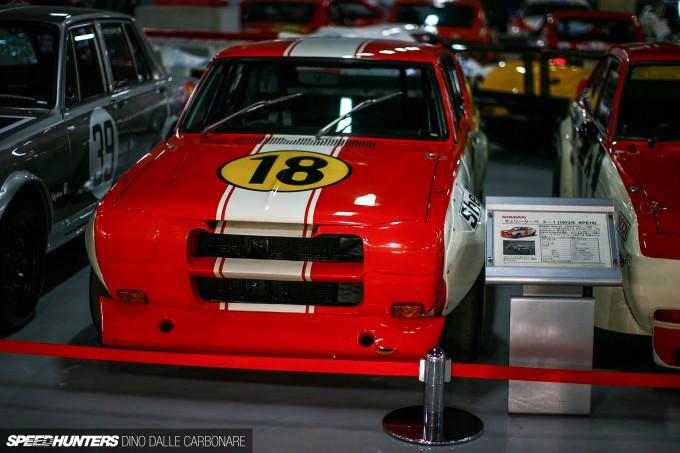 Nissan-DNA-Garage-78