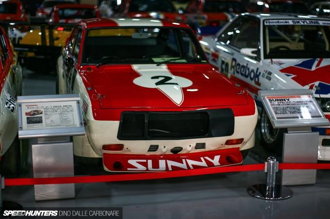 Nissan-DNA-Garage-79