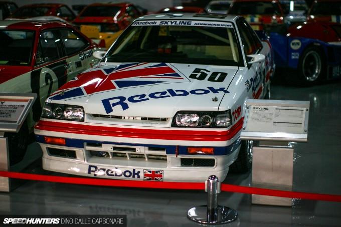 Nissan-DNA-Garage-80