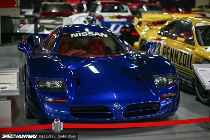 Nissan-DNA-Garage-81