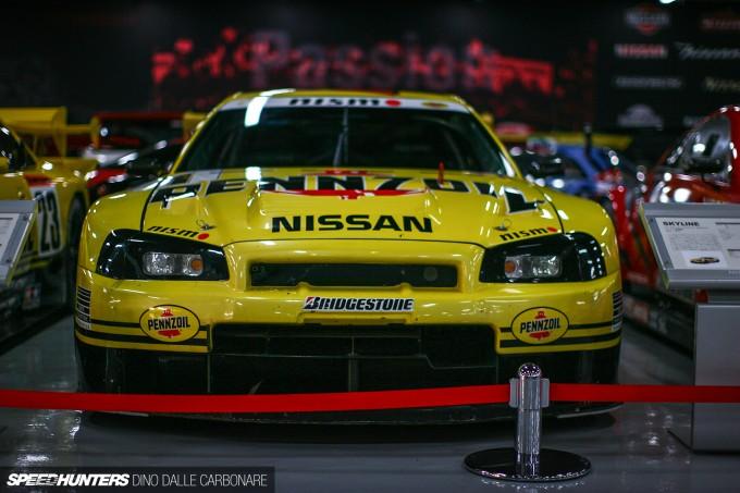 Nissan-DNA-Garage-82