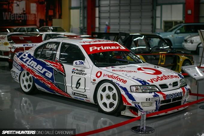 Nissan-DNA-Garage-83