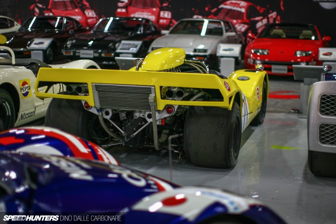 Nissan-DNA-Garage-84