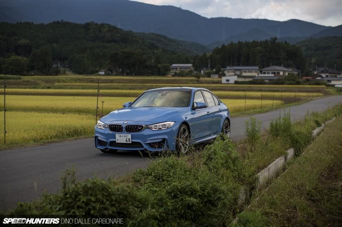 BMW-M3-01
