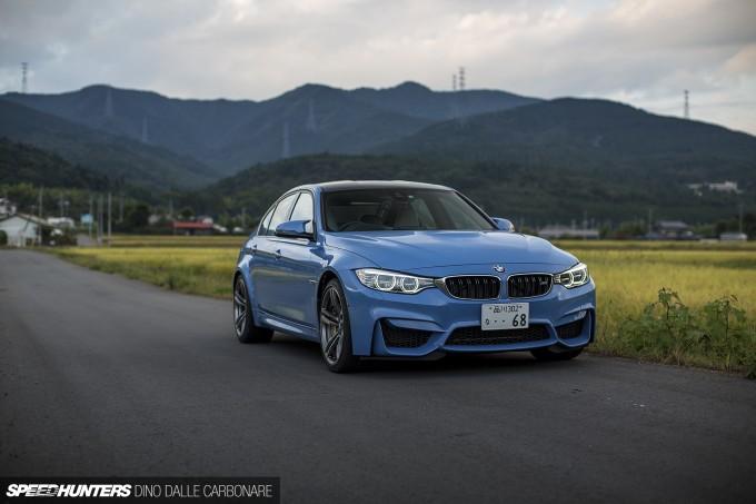 BMW-M3-02