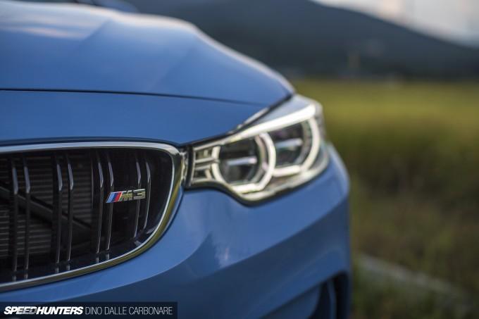 BMW-M3-05