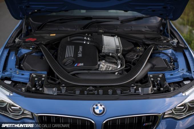 BMW-M3-06