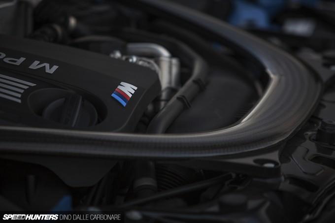 BMW-M3-07