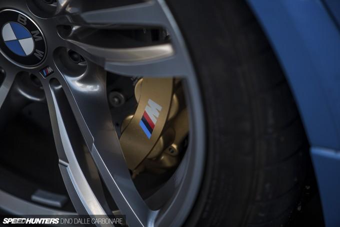 BMW-M3-09
