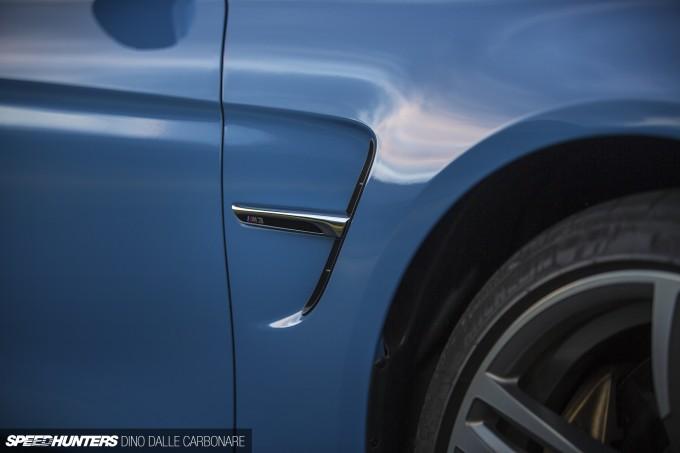 BMW-M3-10