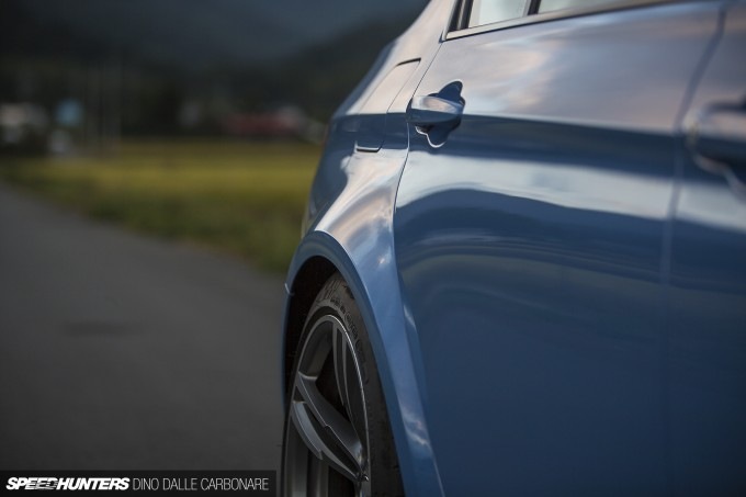 BMW-M3-11