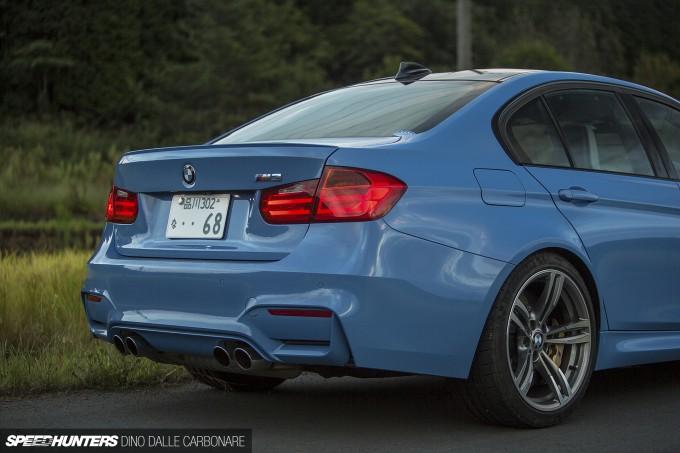 BMW-M3-12