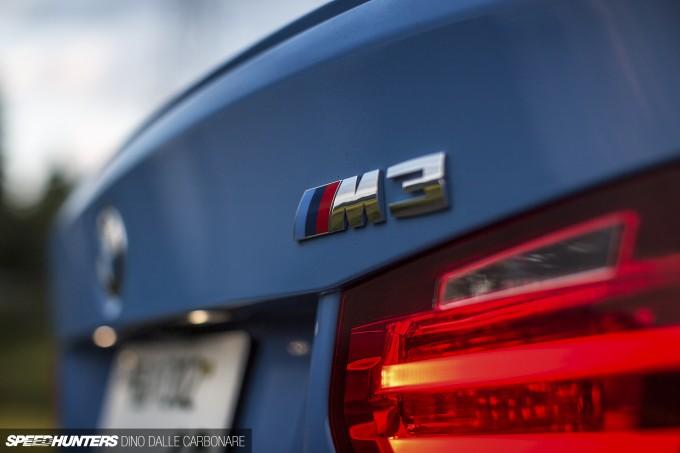 BMW-M3-13